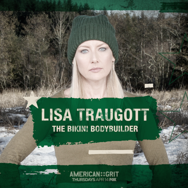 AMERICANGRIT_TEAM_SHAREABLES_1200x1200_lisa_r3 (1)