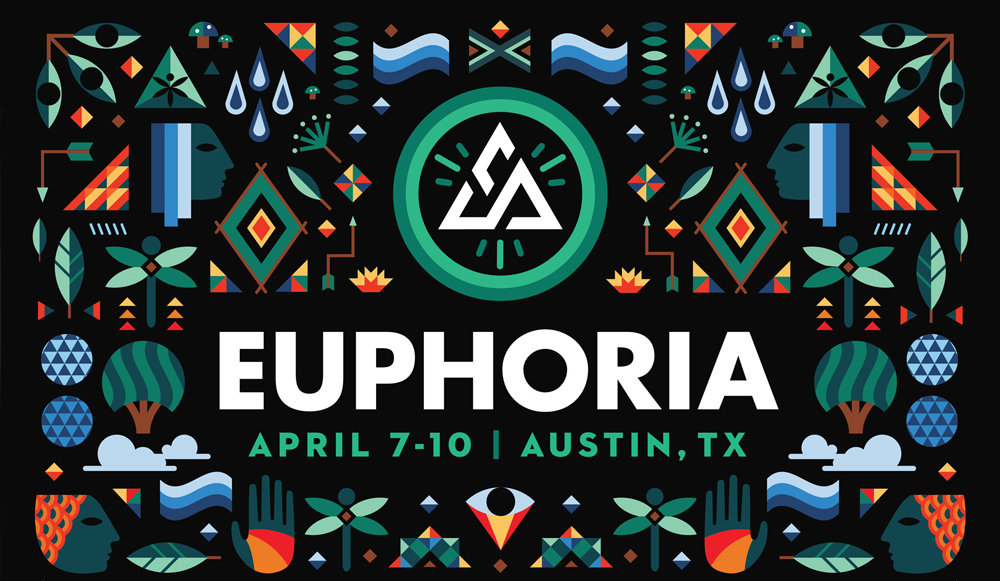 Euphoria music and community festival hosts its 5th