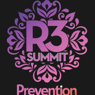 R3 Summit event logo by Prevention Magazine.