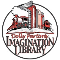 dollyparton_imaginationlibrary